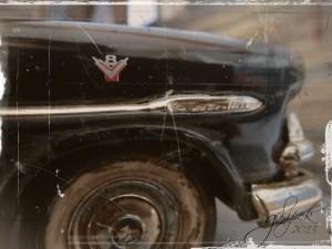 1953_ford _victoria (108)