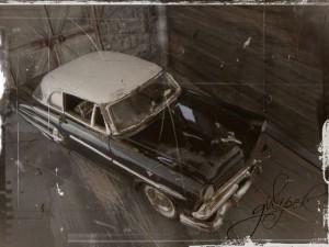 1953_ford _victoria (73)