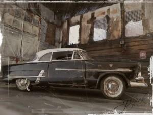 1953_ford _victoria (81)
