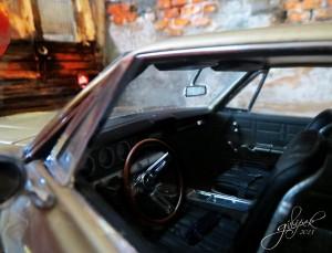 1967_chevy_impala_SS (20)
