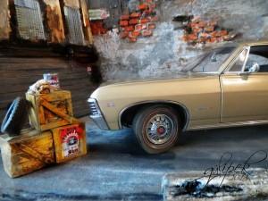 1967_chevy_impala_SS (3)