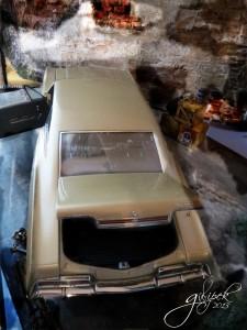 1967_chevy_impala_SS (46)