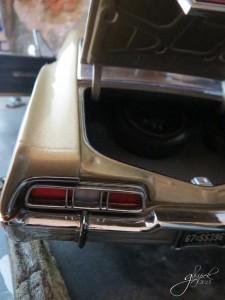 1967_chevy_impala_SS (48)