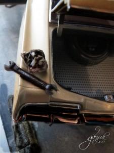 1967_chevy_impala_SS (49)