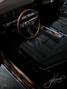 1967_chevy_impala_SS (52)