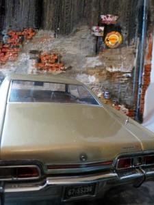 1967_chevy_impala_SS (54)