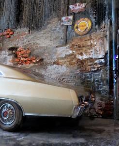 1967_chevy_impala_SS (60)