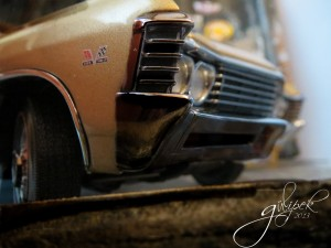 1967_chevy_impala_SS (62)