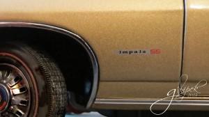 1967_chevy_impala_SS (63)