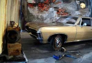 1967_chevy_impala_SS (73)