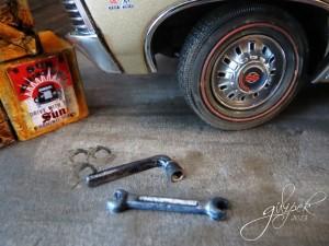 1967_chevy_impala_SS (8)