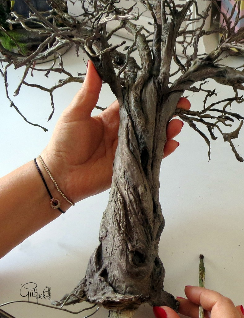 tree_2_dio
