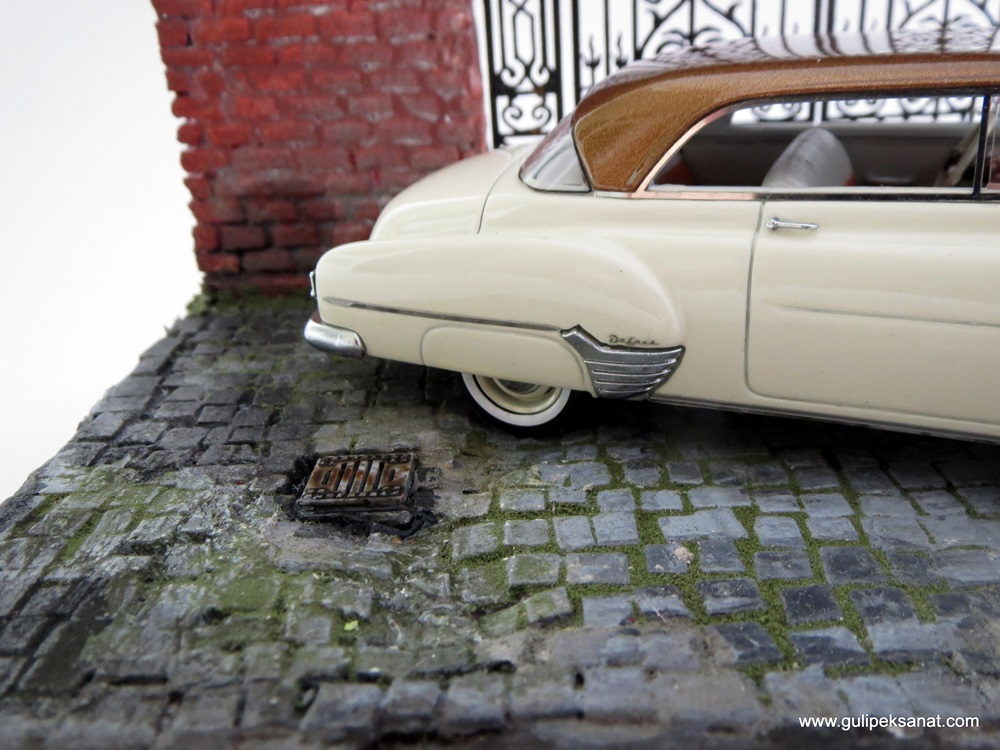 Chevrolet_coupe_diorama_handmade_garage_old (3)