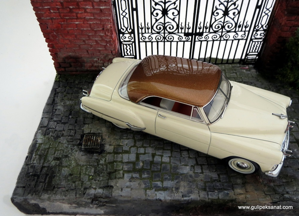 Chevrolet_coupe_diorama_handmade_garage_old (5)
