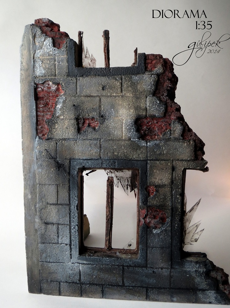 German_ building_diorama (10)