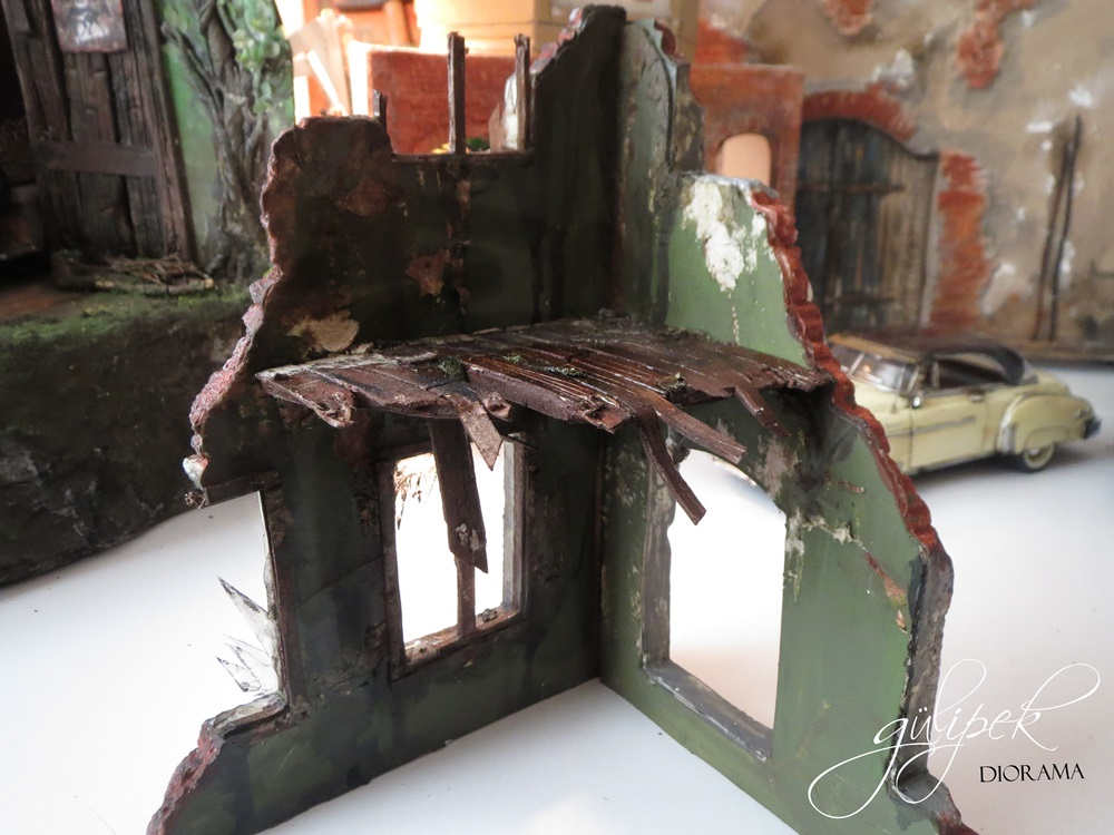 German_ building_diorama (6)