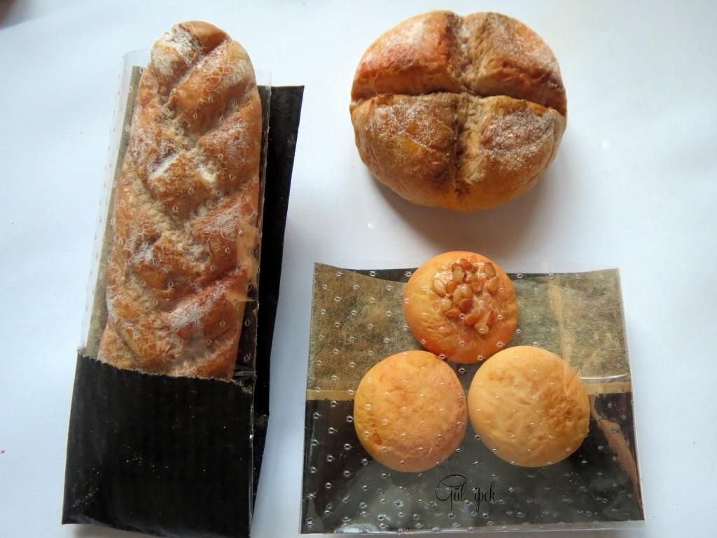 mini_ekmekler