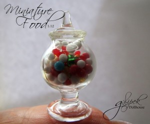 dollhouse_food_glass_candy
