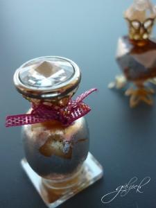 Parfüm şişesi-2