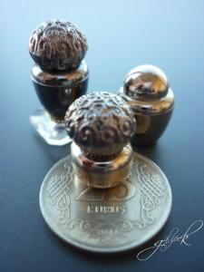 Parfüm şişesi-3