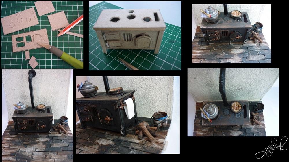 Pieckuchenny_kuzine_handmade_diorama (4)