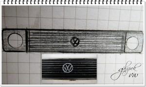 VW_AUTO3