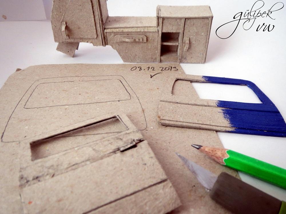 VW_paper_handmade_ (12)