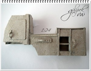 VW_paper_handmade_ (16)
