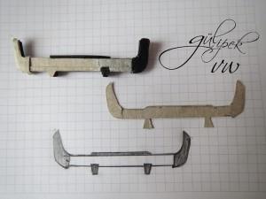 VW_paper_handmade_ (18)