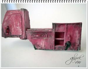 VW_paper_handmade_ (2)