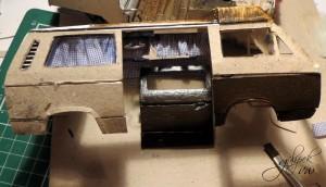 VW_paper_handmade_ (3)