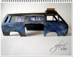 VW_paper_handmade_ (7)