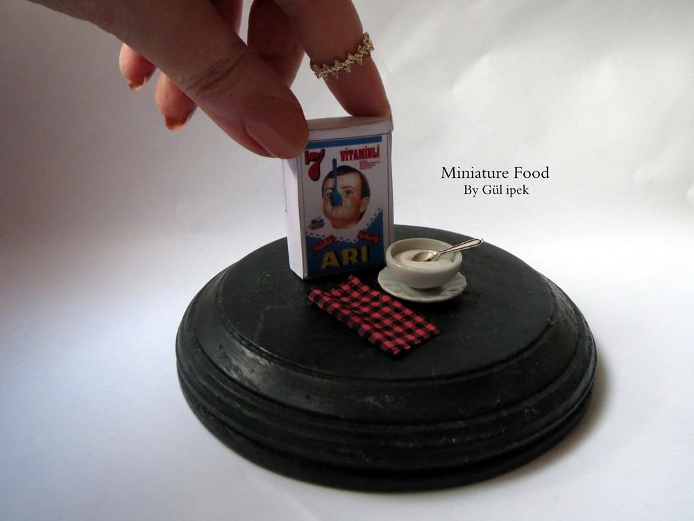 arımama_mama_miniyatür_miniature_gulipeksanat (13)-001