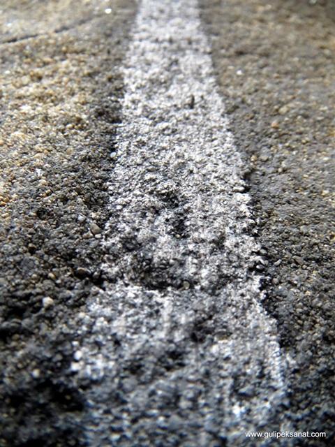 asfalt_canon (9)