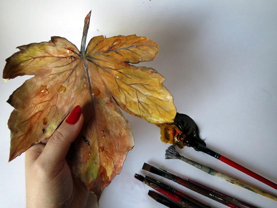 autumn_yaprak_sonbaha_paper