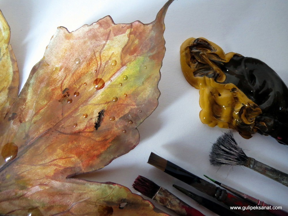 autumnleavers_paper_handmade
