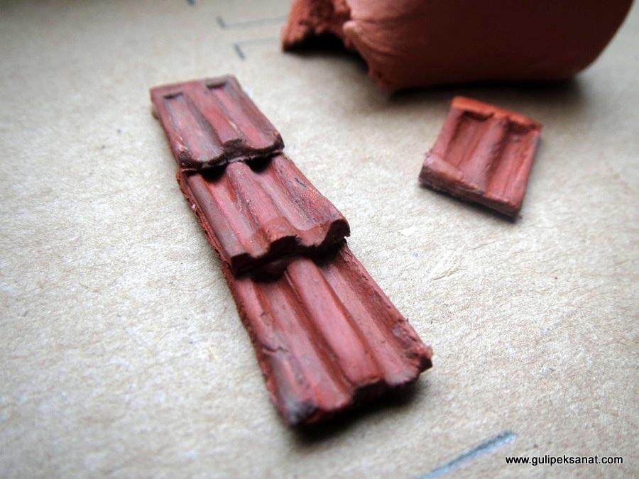 baca _tuğla_tile_miniature_minyatür (3)