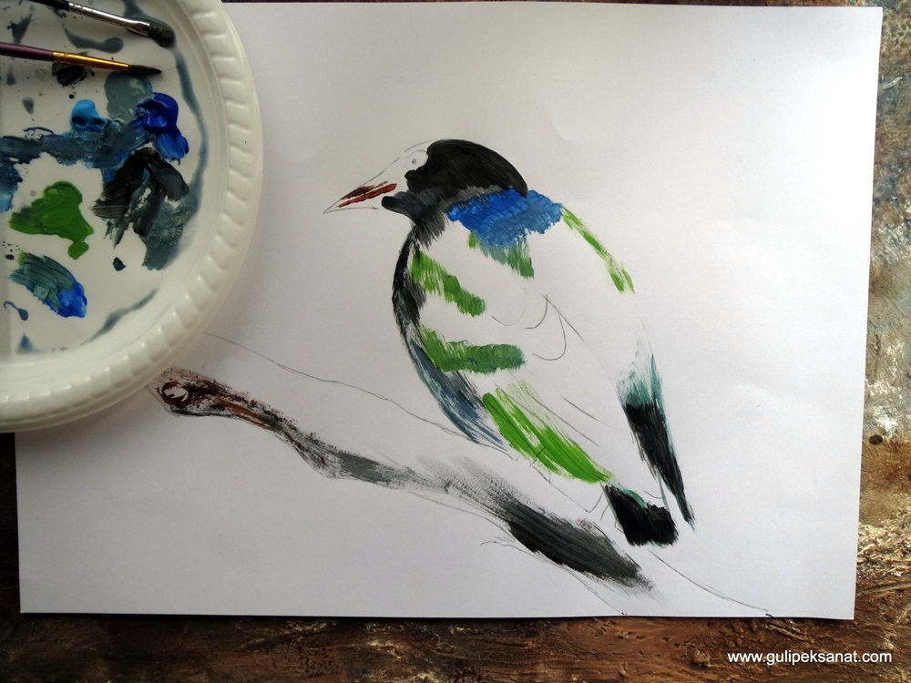 bluebırd_paprart_art_paint (5)