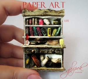 book_handmade_dollhause_library (3)