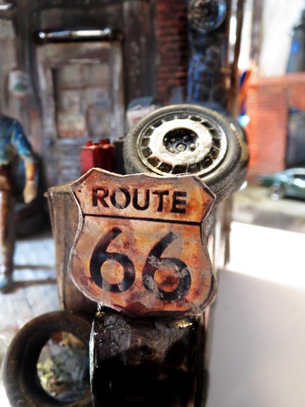 canon_route66_diorama (2)