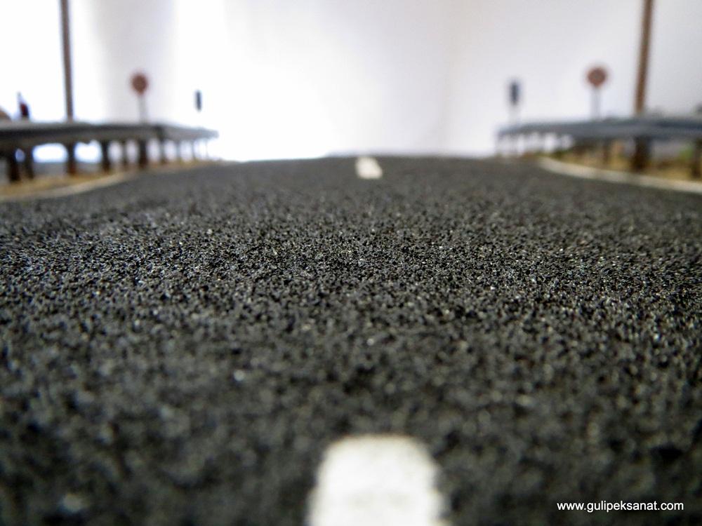 cat_asfalt_diorama (10)