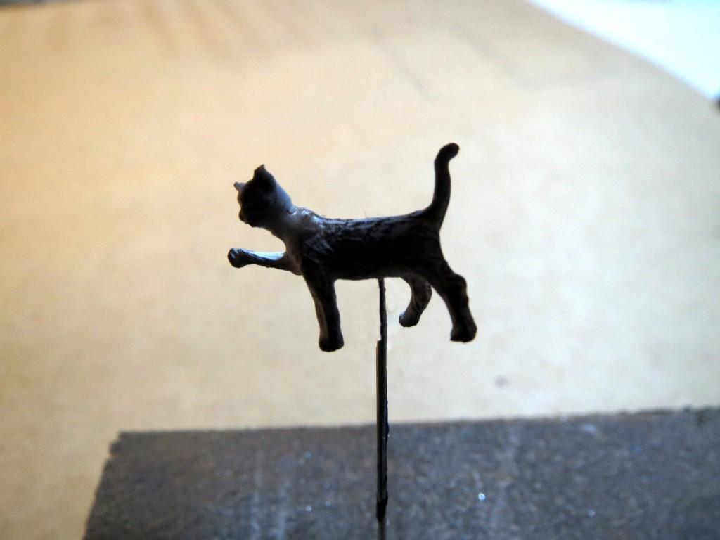 cats_diorama (1)