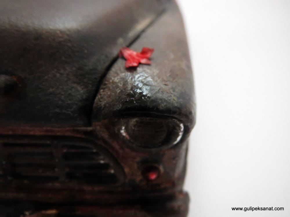 chevrolet_diecast_1955_rustycae_auto_dıramas_model_gulipeksanat_handmade_  (1)
