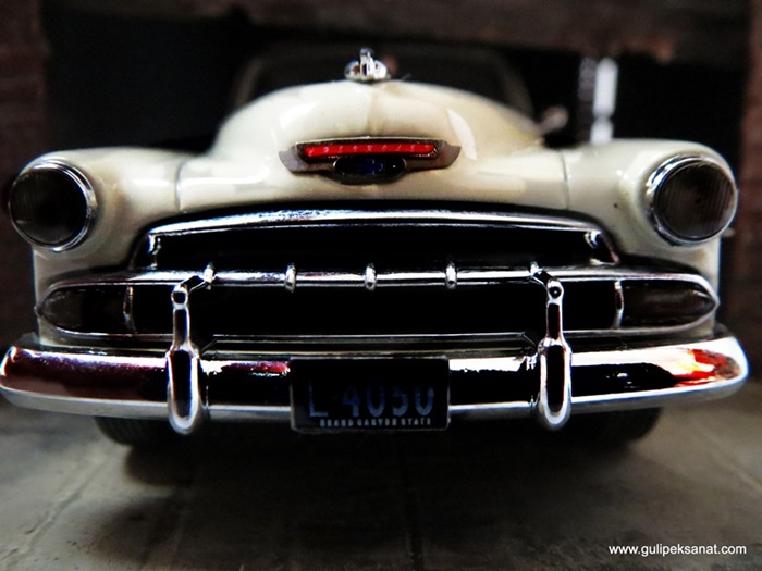 diorama_1952_garage  (1)