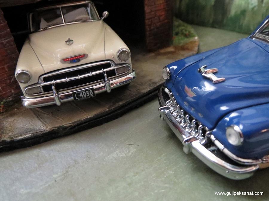 diorama_1952_garage  (11)