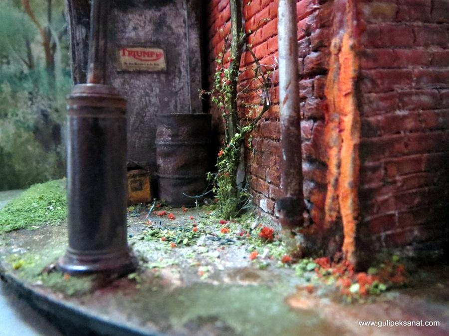 diorama_1952_garage  (12)