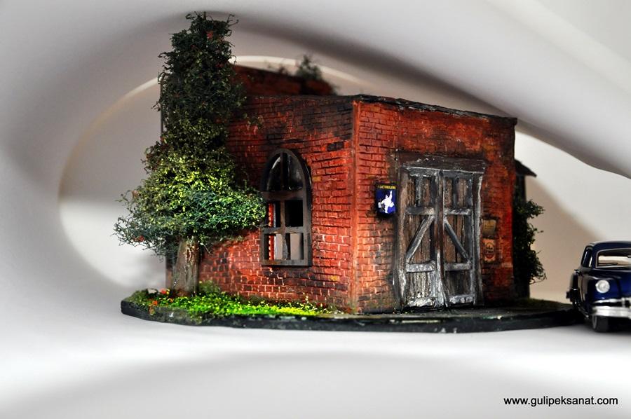 diorama_1952_garage  (19)