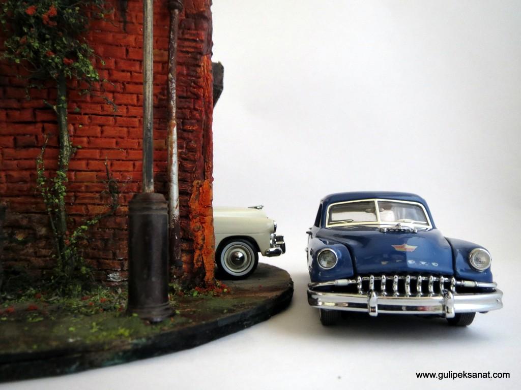 diorama_1952_garage  (2)