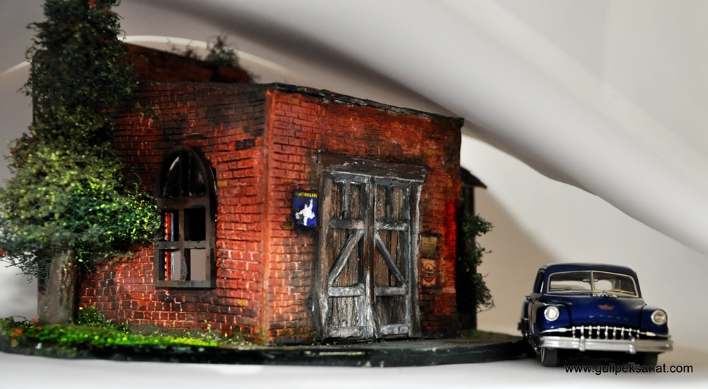 diorama_1952_garage  (20)