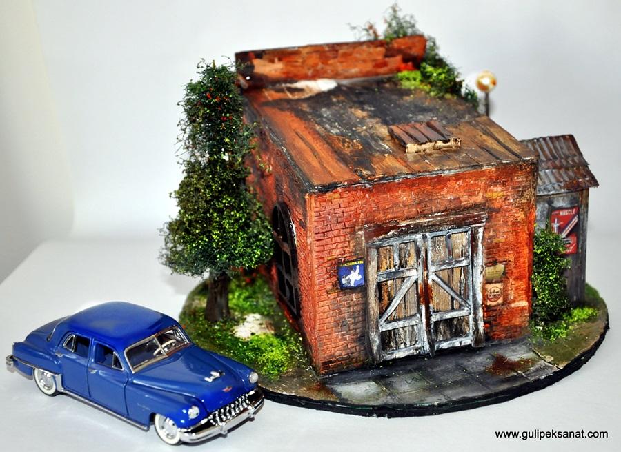 diorama_1952_garage  (21)